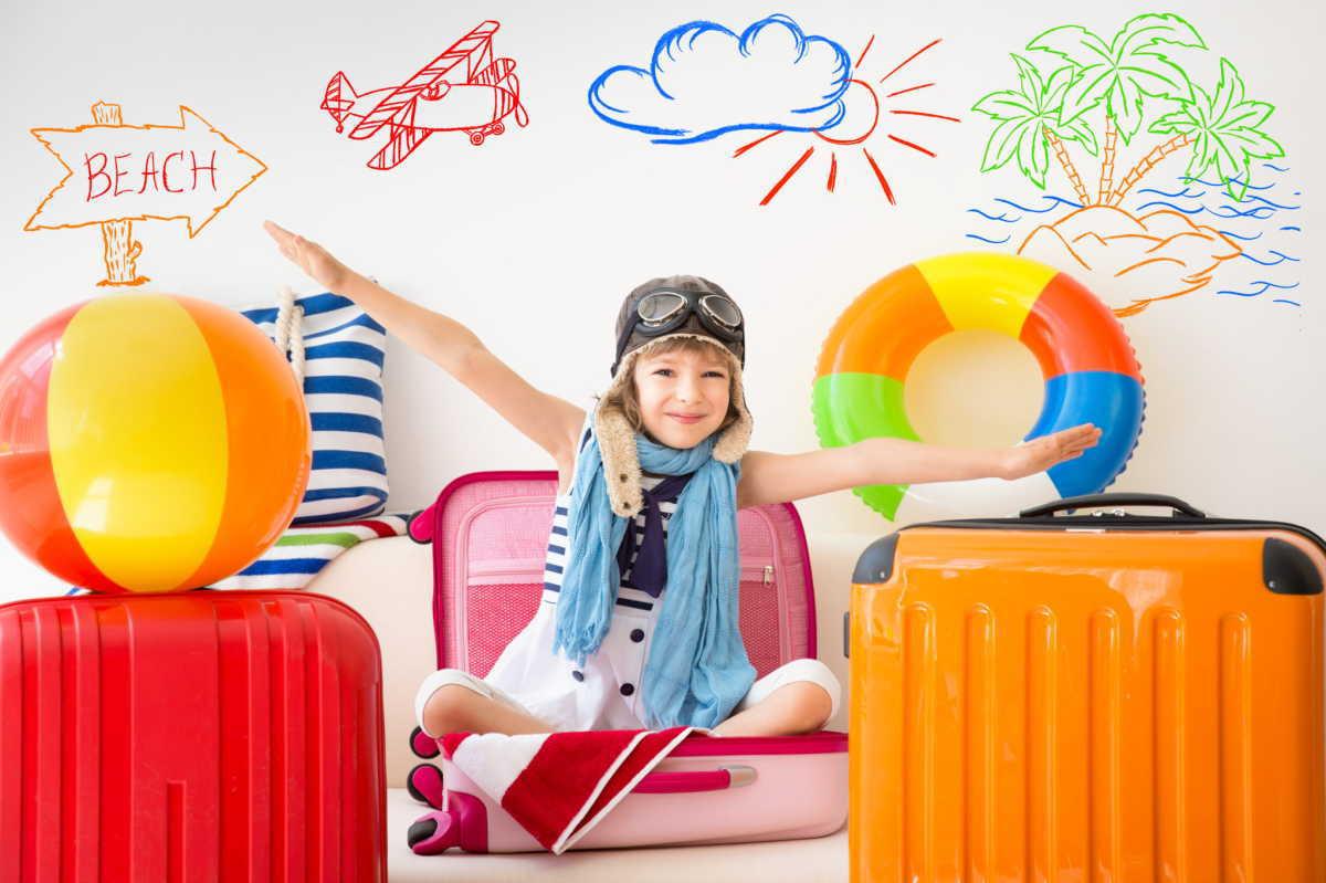[2,3歳児]子供のやる気を高め、自信をつけさせる3つの心構え