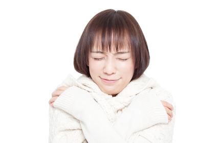 風邪?妊娠?妊娠超初期症状の寒気、原因や見分け方まとめ