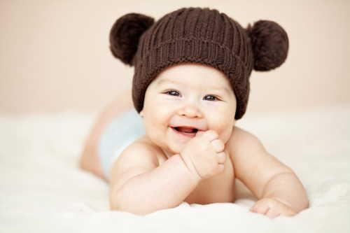 赤ちゃん返りをうまく乗り切るための対応・対処法7選!