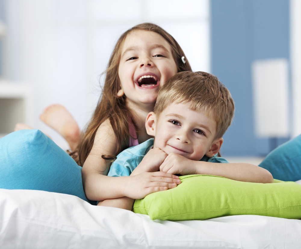 1,2歳児のしつけで我慢させるのは成長に悪影響?6つのオススメ対処法