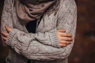 妊娠(超)初期のひどい寒気は流産と関係アリ?寒気の原因や5つの対処法