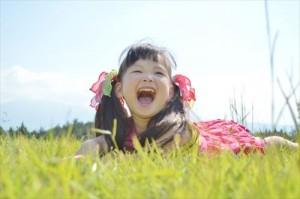 子供の発熱の対処法まとめ