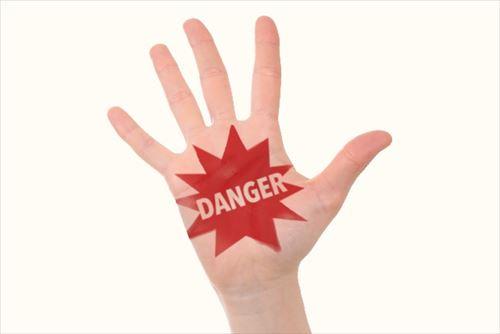 タバコ誤飲はなぜ恐い?大人でも危険なタバコの有毒性とは?