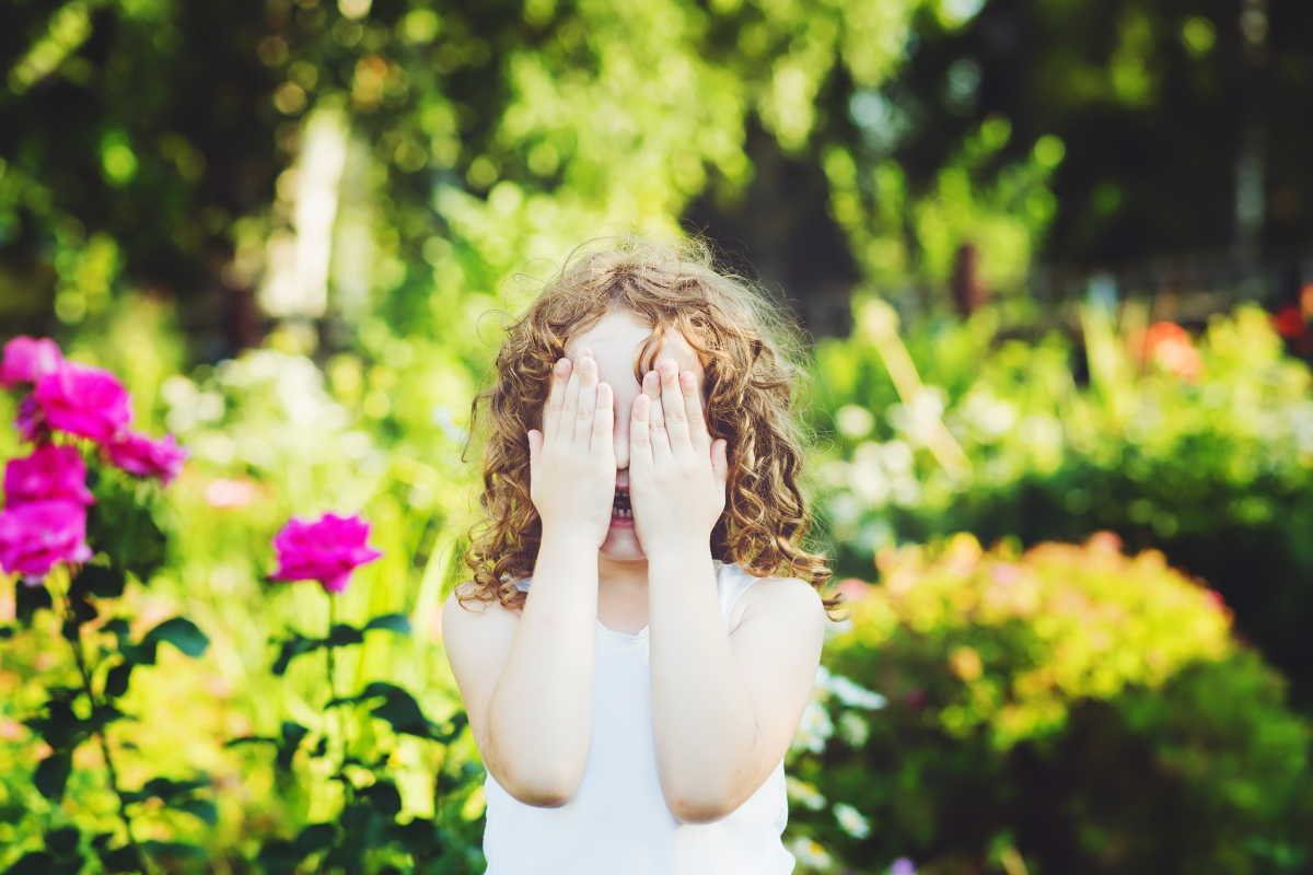 子供の発達障害5つの特徴~自己診断チェックリスト~