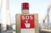 ボタン電池の誤飲は特別警報レベル!?症状や対処法まとめ