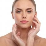 妊娠中こそ顔痩せしたい!顔痩せダイエット方法8選