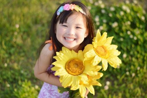 【其の四】子どもの自閉症リスクの低下に効果がある