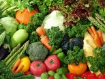妊娠中に大切な「葉酸」の多い食品・食べ物26品目まとめ
