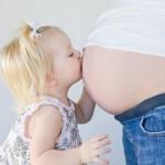 赤ちゃんに安全な葉酸サプリの選び方&比較ランキング!