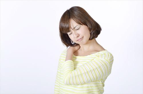 葉酸不足による「葉酸欠乏症」ってどんな症状?