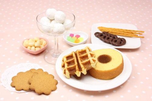 食べつわりの症状と対策法