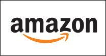 Amazonでハーブティーをチェックする!