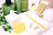 つわり生活を楽にする無香料・柑橘系・ミント系グッズ28選
