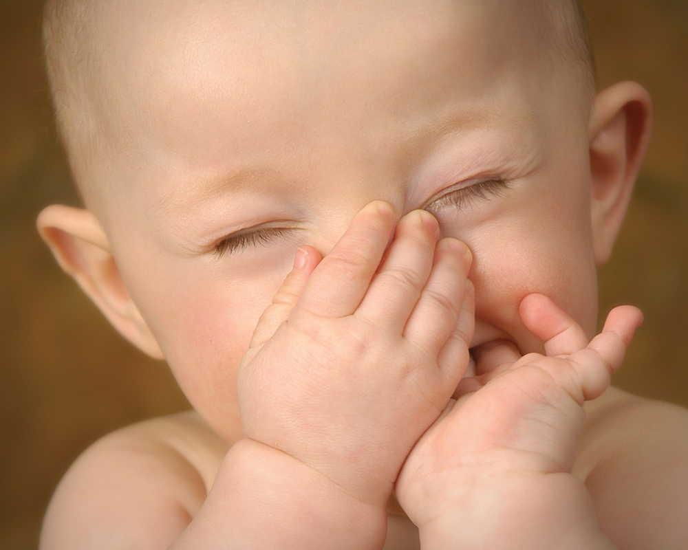 妊娠中「つわり×げっぷ」の原因や対策法7選まとめ