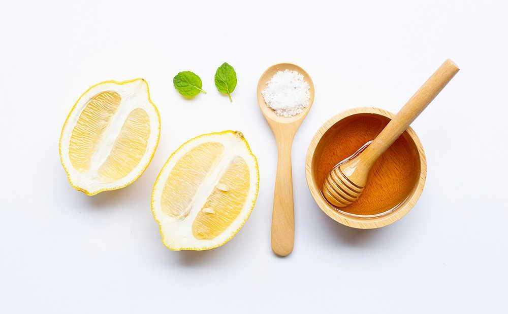 【完全解説】塩レモンの作り方&使い方100レシピまとめ