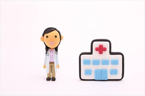 妊娠悪阻の治療は何をするの?