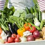 ママの味方「食材・食事宅配サービス」の正しい選び方
