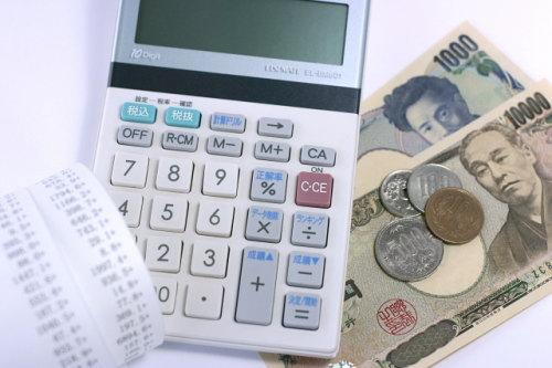 計算方法は簡単?育児休業給付金の金額を知ろう!