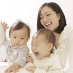 育児休業給付金とは?金額計算や条件、申請手続き等まとめ