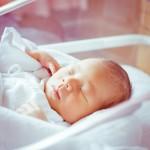 [出産育児一時金]貰える金額や申請手続きの注意点まとめ