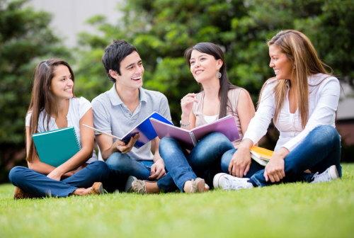 大学で必要となる学費・教育費