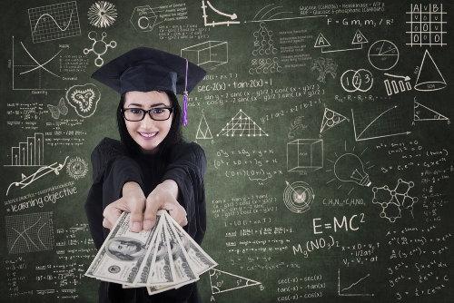 学資保険の賢い選び方5つの基準まとめ