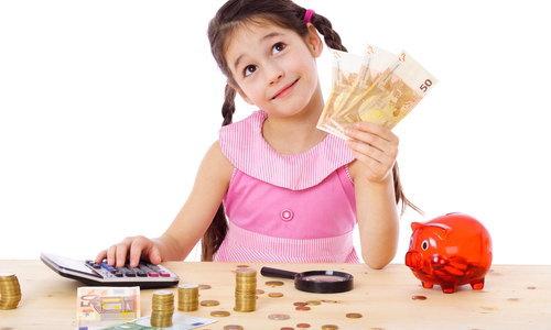 学資保険で受け取るお金を最大限増やす3つの方法