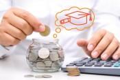 学資保険の賢い選び方5つの基準&比較ランキング