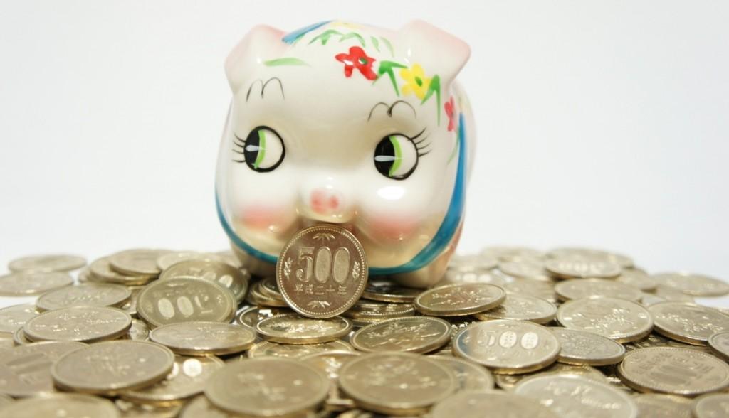 お金がなくても安心!高額療養費貸付制度について知っておこう!