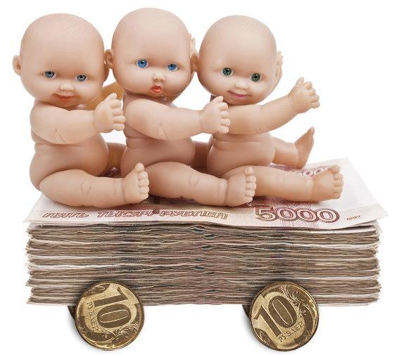 妊娠・出産費用と医療費控除(確定申告)の重要ポイントまとめ