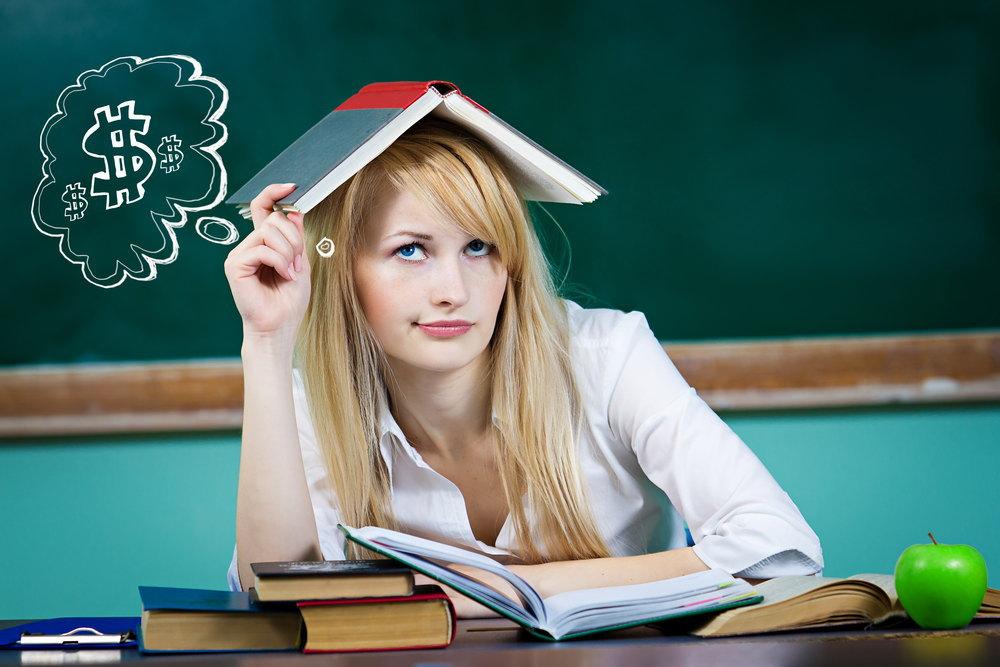 子供の学費・教育費(幼稚園~大学卒業)の平均はいくら?