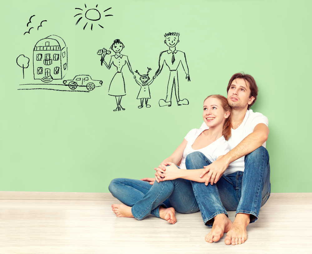 妊娠3週はどんな時期?妊婦さんの体の変化や生活で注意することとは?
