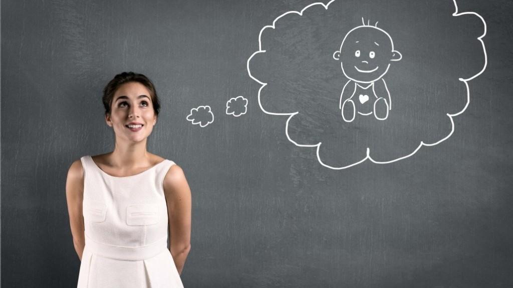 妊娠4週目のママの症状や赤ちゃんの成長など徹底解説!