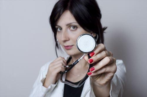 妊娠3週目に飲んでしまった薬や予防接種の影響はある?
