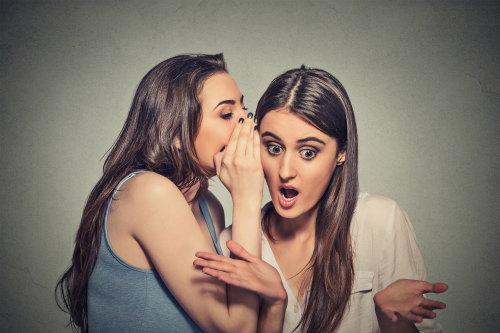 妊娠6週目の妊娠初期症状。原因や症状を知ろう!
