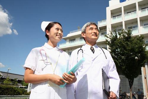 分娩をする産院・産婦人科探しを始めましょう!