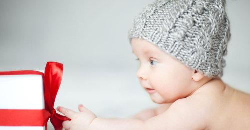 妊娠5週目の赤ちゃんの大きさや成長について