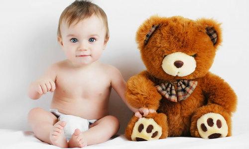 産後うつにならないための8つの対策法