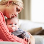 産後うつ25症状をチェック!原因や対策、治療法まとめ