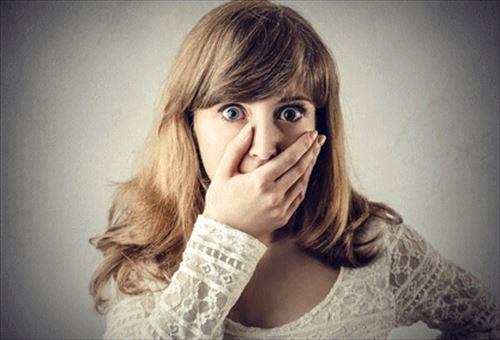 妊娠5週目のつわりの症状は?急になくなるのは流産の兆候?