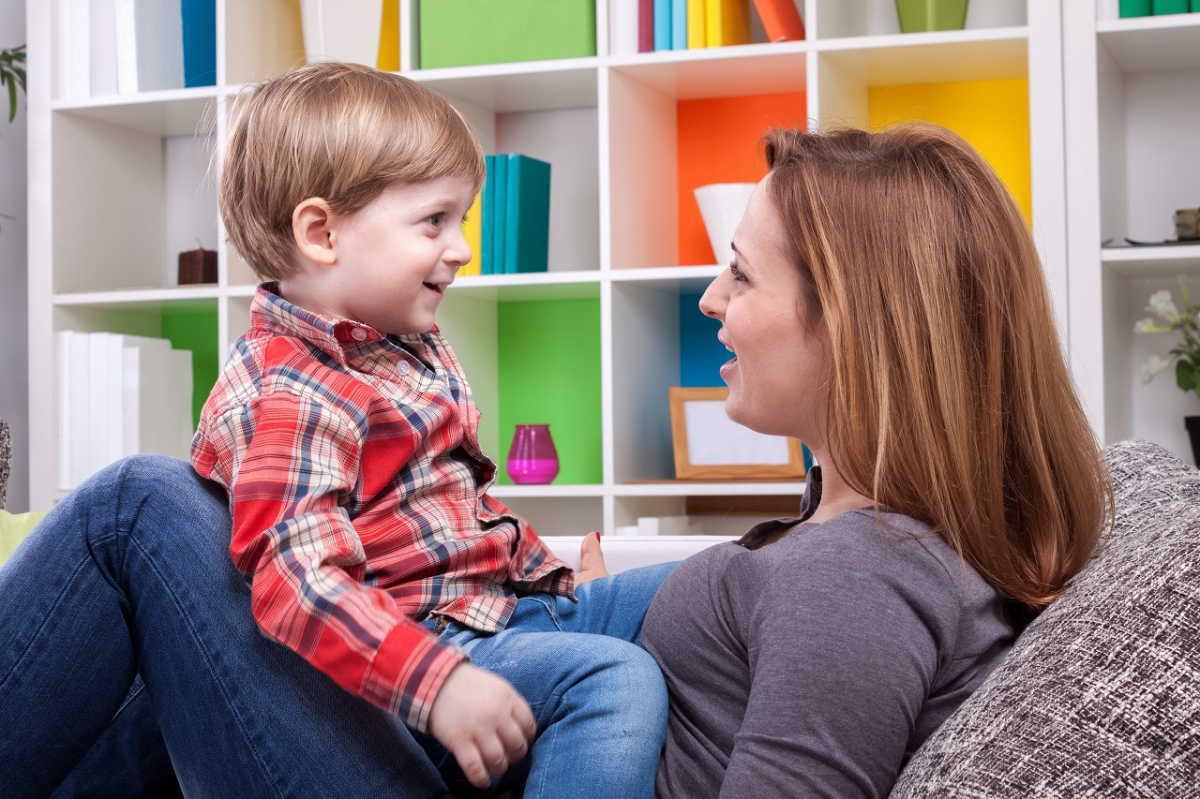 妊娠7週目!出血・つわり・心拍など8つの重要ポイントまとめ