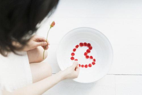 妊娠7週目の出血は大丈夫?流産の兆候アリ?