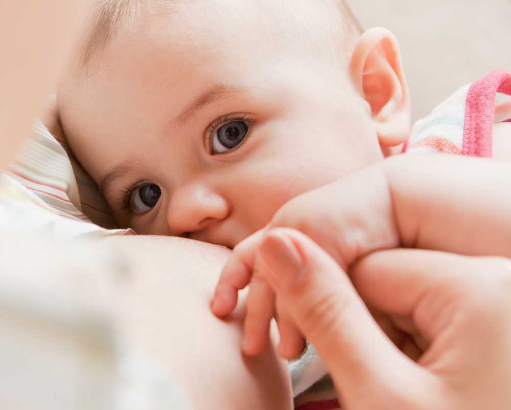 妊娠20週の頃の胎児の様子