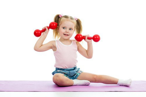 いざ実践!産褥体操の方法・やり方まとめ