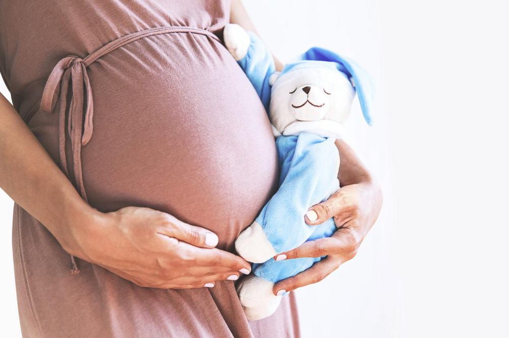 高齢出産はリスク大?ダウン症発生率は?無事に出産するための3つの心構え