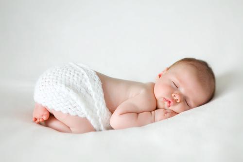 喜ばれる出産内祝いギフトの選び方3つのコツ