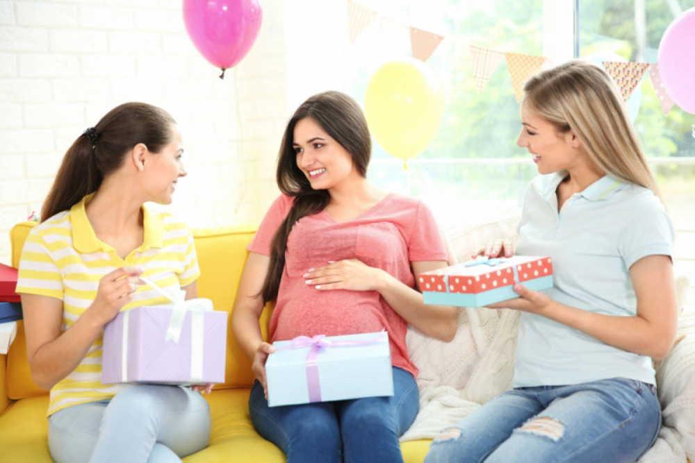 出産内祝いの時期や金額の相場は?基本マナー&人気ギフト特集10選!