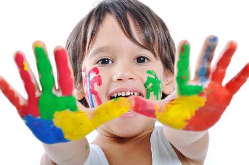 自分の子どもがインディゴチルドレンだったらどうしたら良いの?