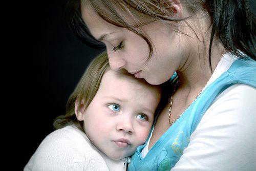育児ストレスや育児疲れの7つの原因とは?
