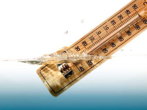 温泉の泉質だけではなく温度にも注意しよう